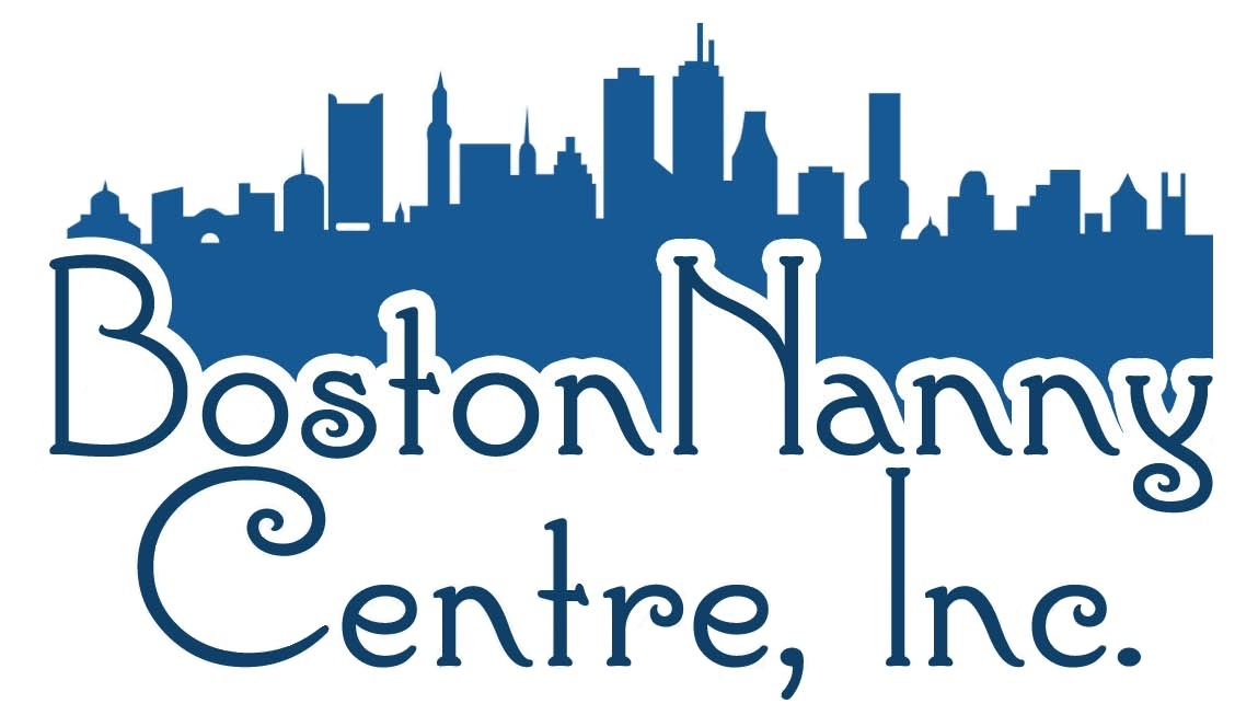 Boston Nanny Centre