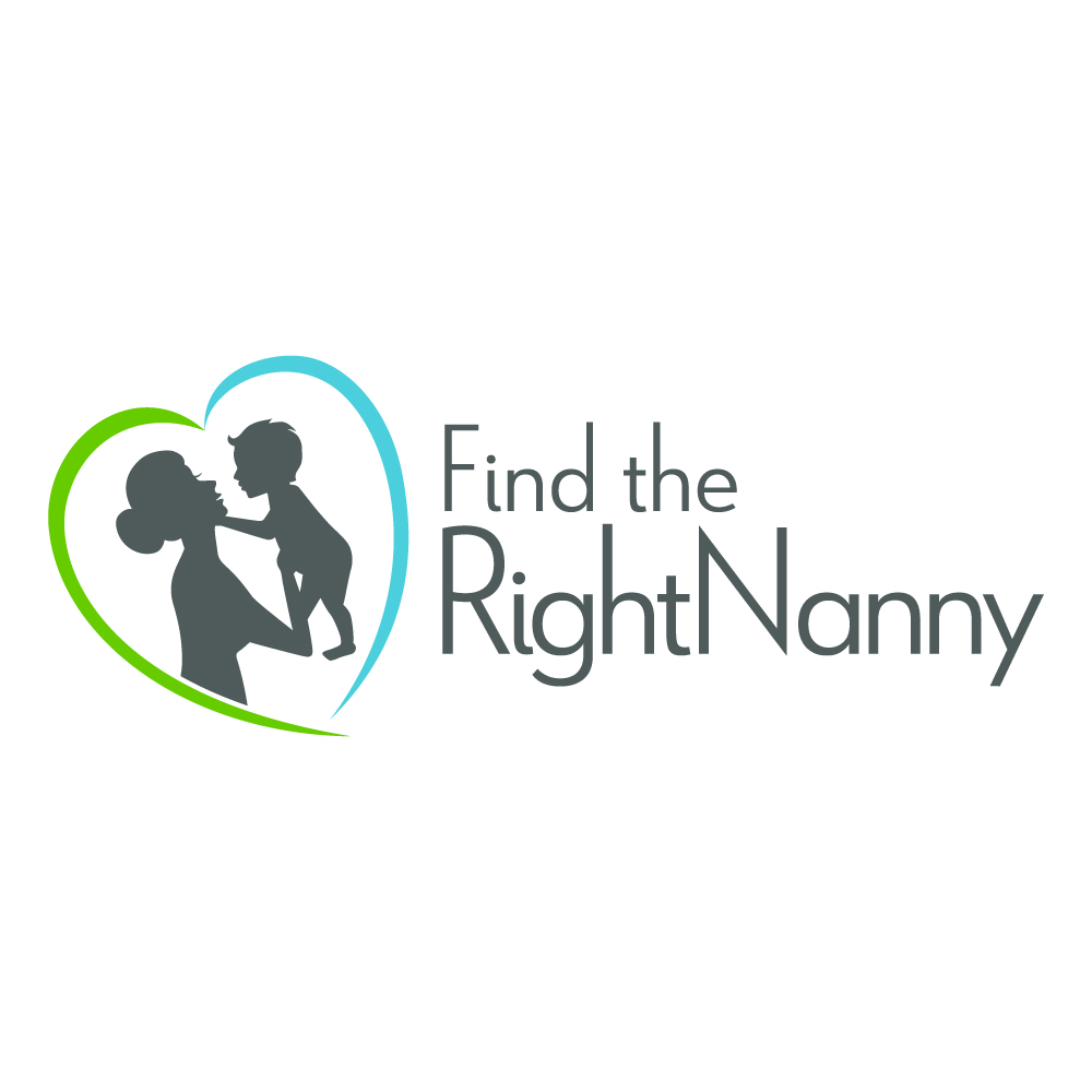 Find the Right Nanny