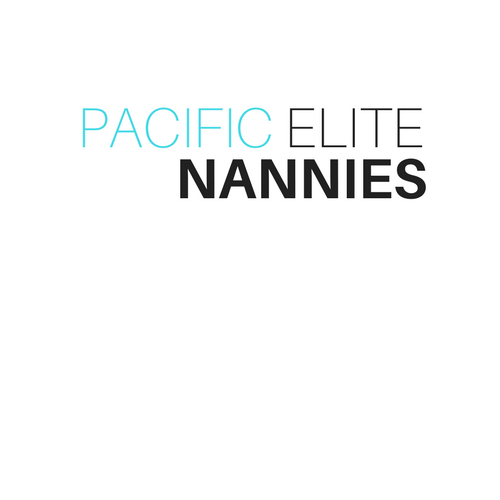 Pacific Elite Nannies