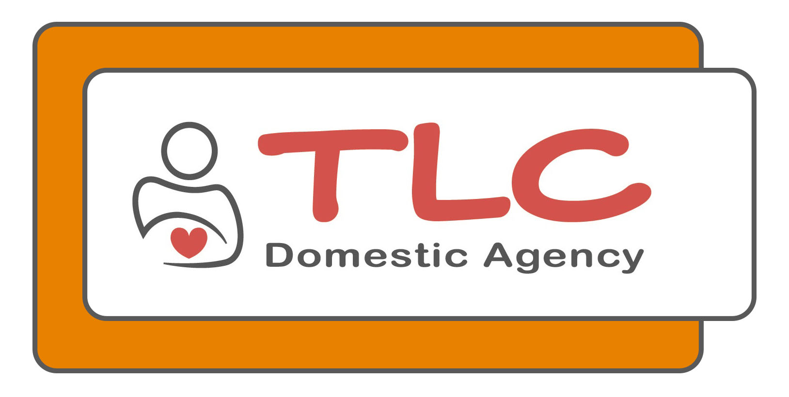 TLC Domestic Agency